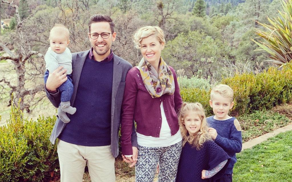 sacramento family friendly tips
