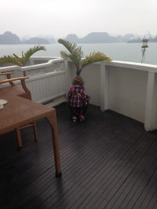 Halong-Bay-cruise-our-private-toddler-safe-balcony-e1464903835969-1200x1600