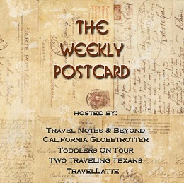 California Globetrotter