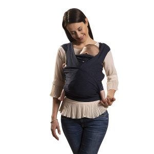 Bobby ComfyFit Baby Carrier