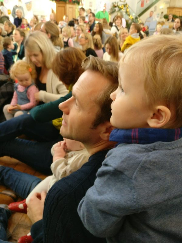 christmas-fair-and-puppet-concert-at-st-michaels-southfields-1