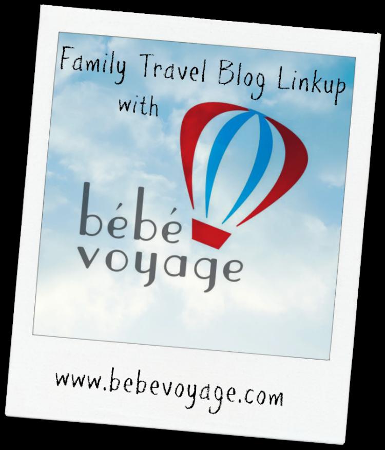 Bébé Voyage