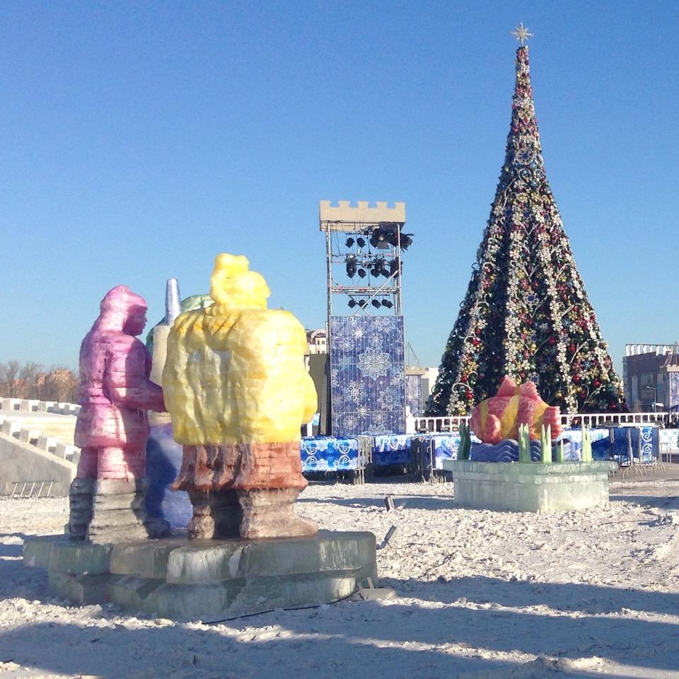 ice-city-kazakstan