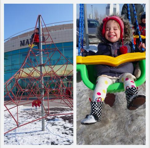 playground-at-mega-and-eating-