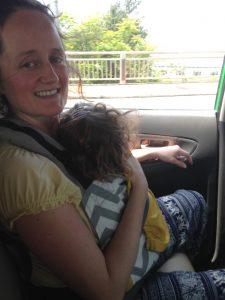 sling-car-seat-e1464903993534-1200x1600