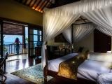 Bali, Indonesia-Villa Puri Purnama