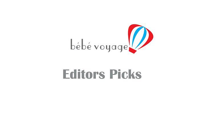 Editors' Picks - All female podcasts
