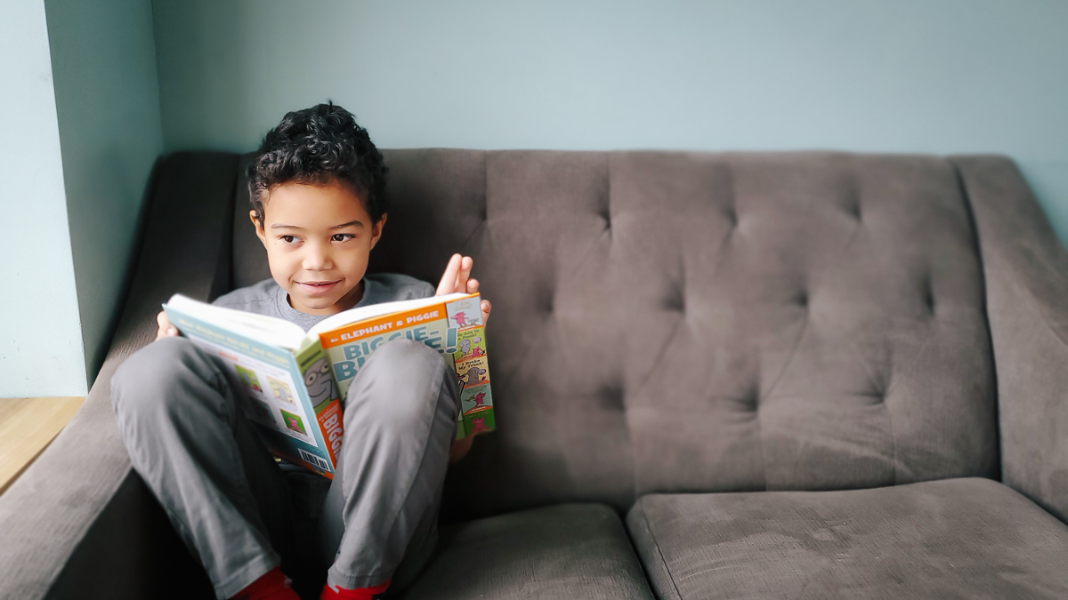 Unschooling or self-directed education is a great option for the homeschooling parent!
