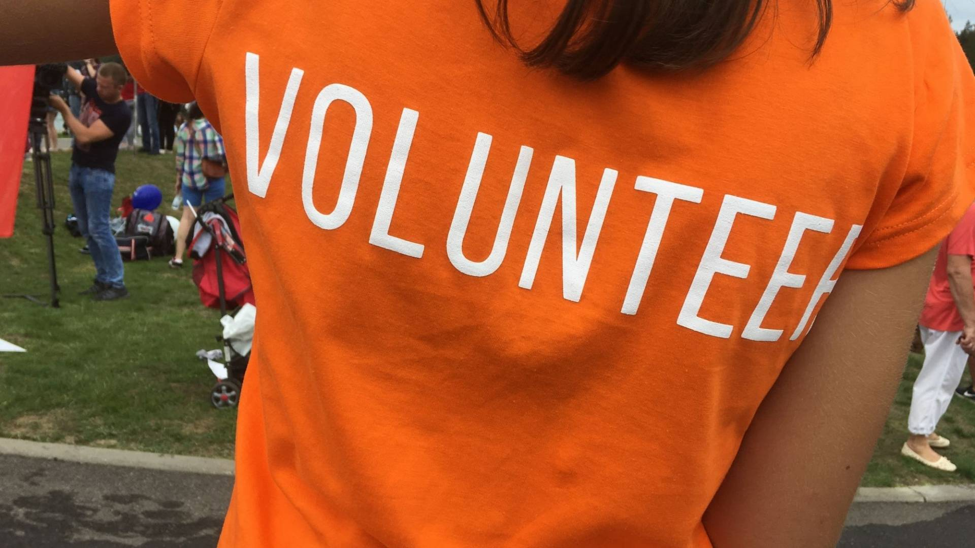 Voluntourism is not as altruistic as first believed.