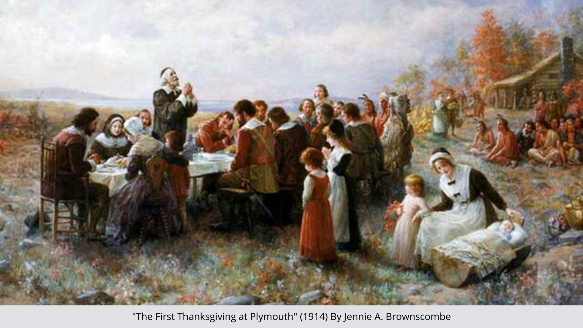 The history of the first Thanksgiving is very different from what many of us learned. We need to rethink how we celebrate the holiday and acknowledge the Indigenous People's feelings over this controversial day.