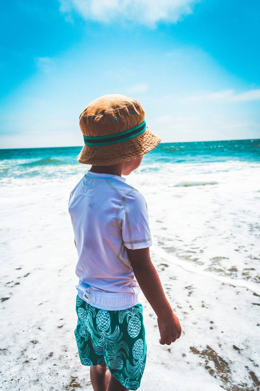 Chemical or mineral sunscreens? Which one is better?