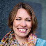 Profile photo of Elizabeth Doerr