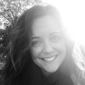 Profile photo of Amy Orzel