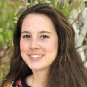 Profile photo of Juliana