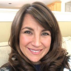 Profile photo of Brianne