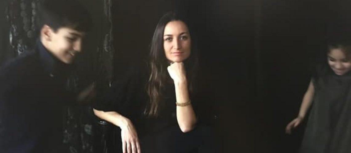 Lucie Leblois