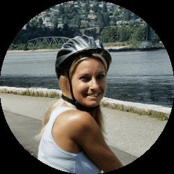 Kelly-wright-bike