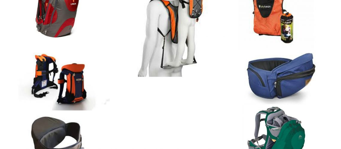 alternative-baby-carrier-options