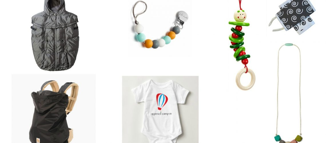 baby-carrier-accessories-title