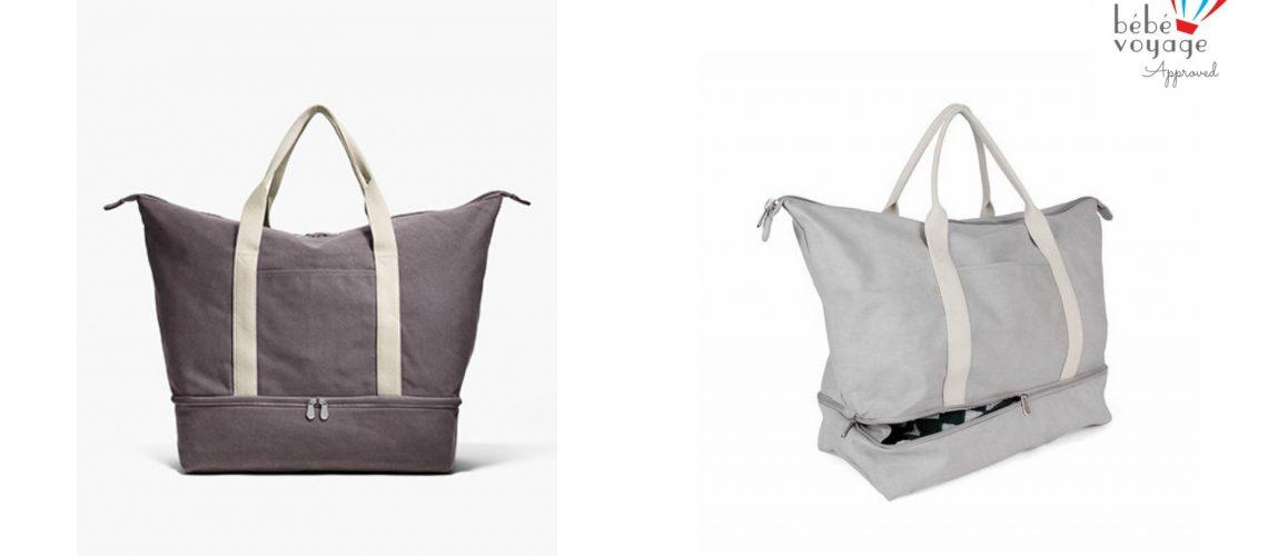 canvas-bag-header