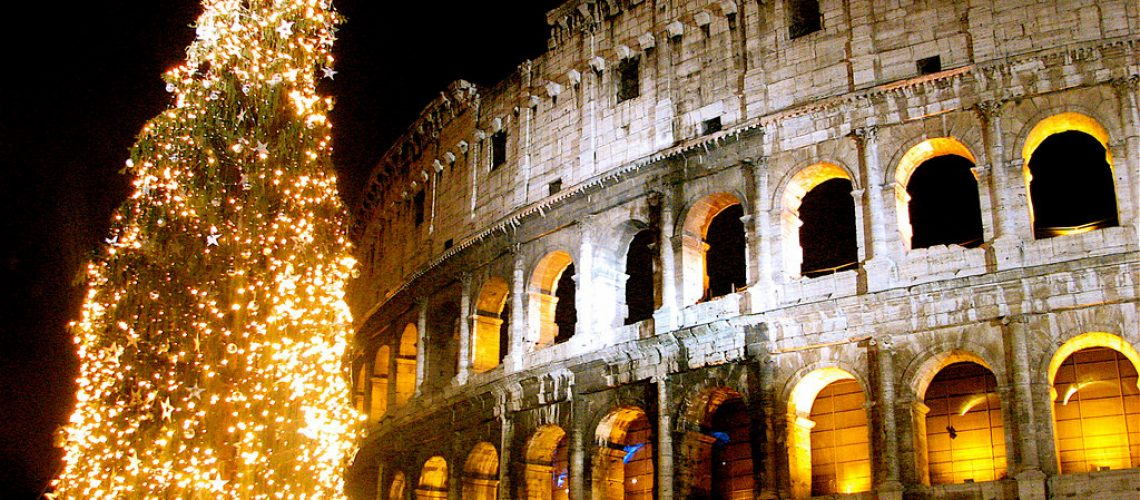 christmas-in-rome-christmas-tree