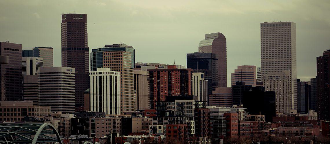 Bébé Voyage ambassador Carrie Davis shares her favorite things about Denver