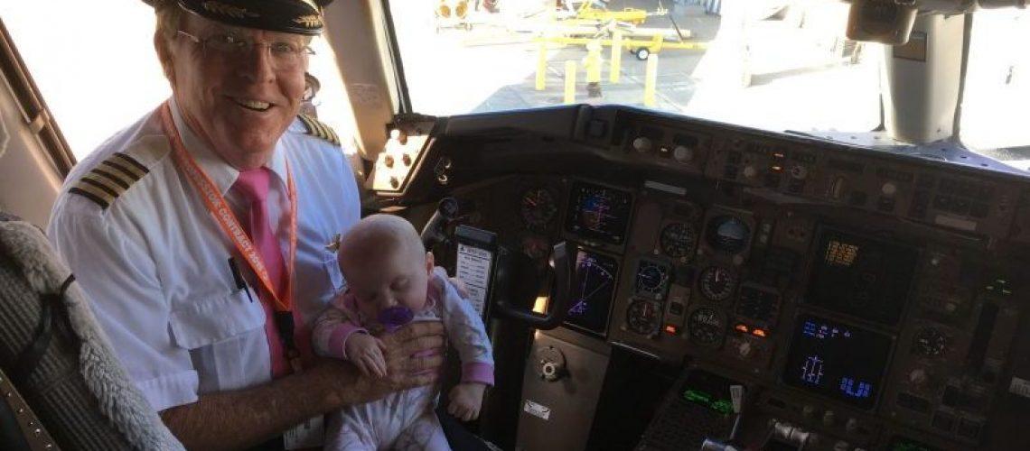 ellie-sherman-baby-first-flight