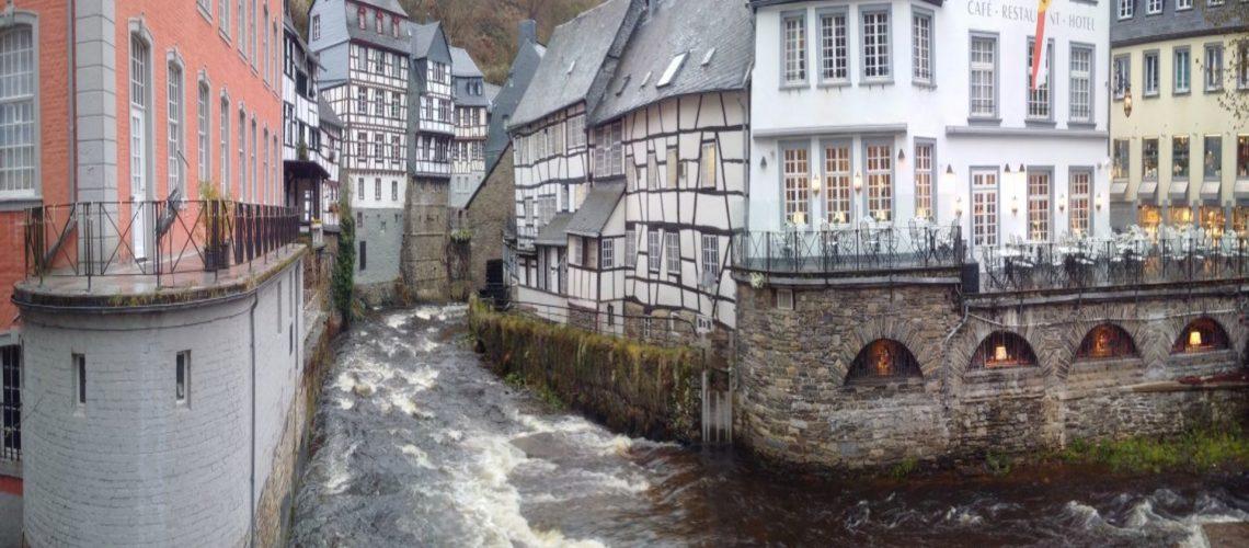 half-timber-houses