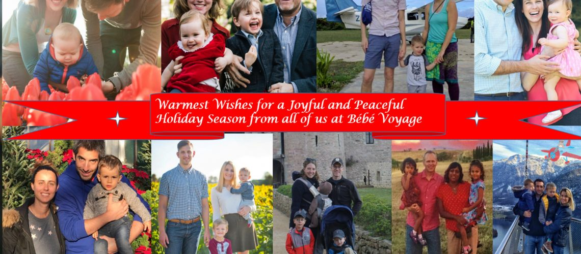 holidaycardfeature