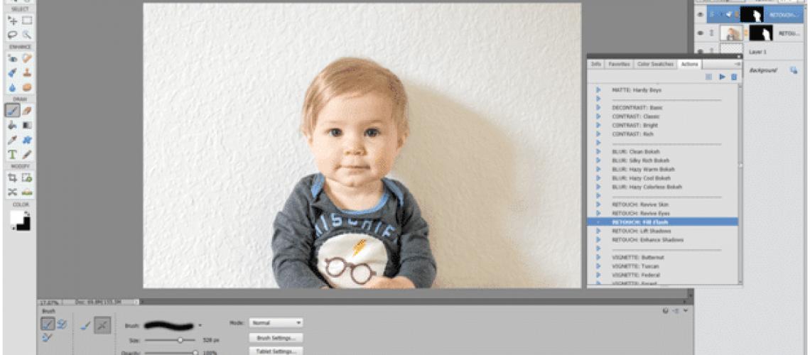 toddler passport photos