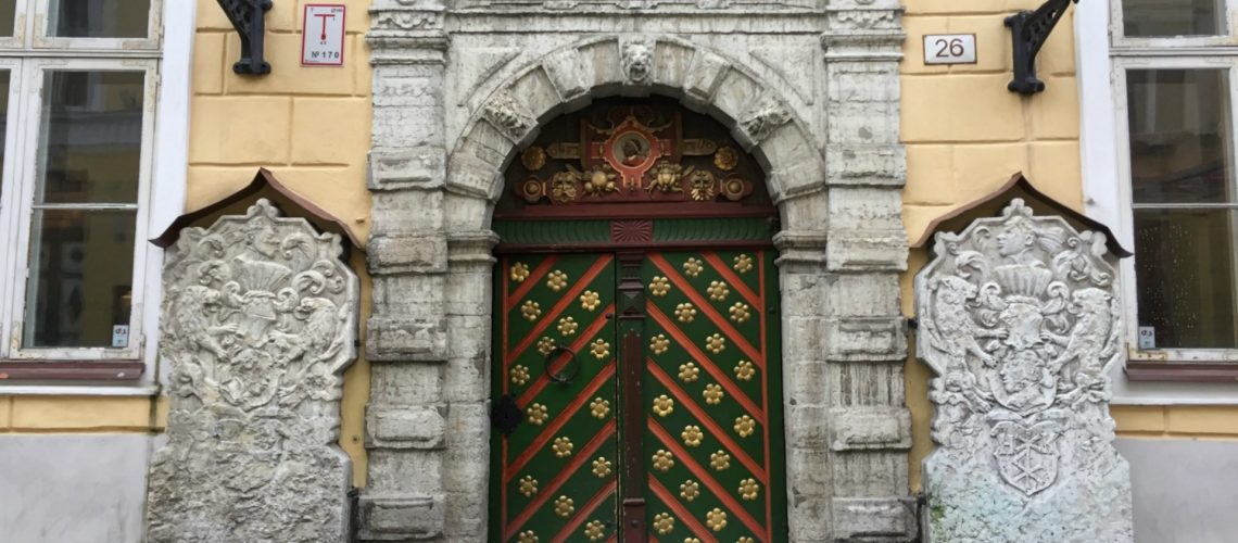 knocking-on-doors