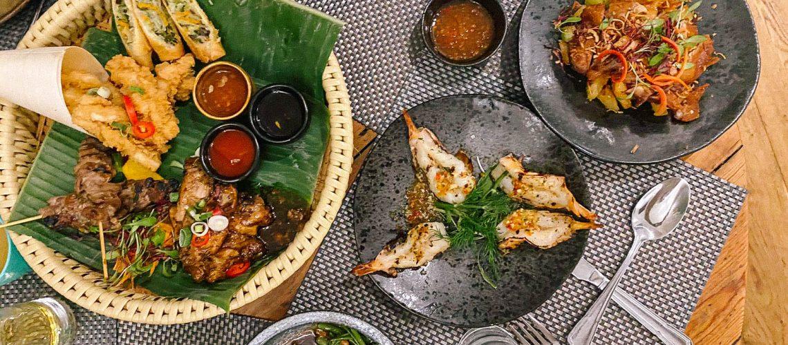 marta_healthy_food_feature_image