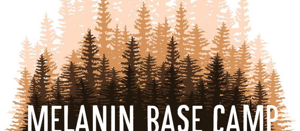 melanin base camp