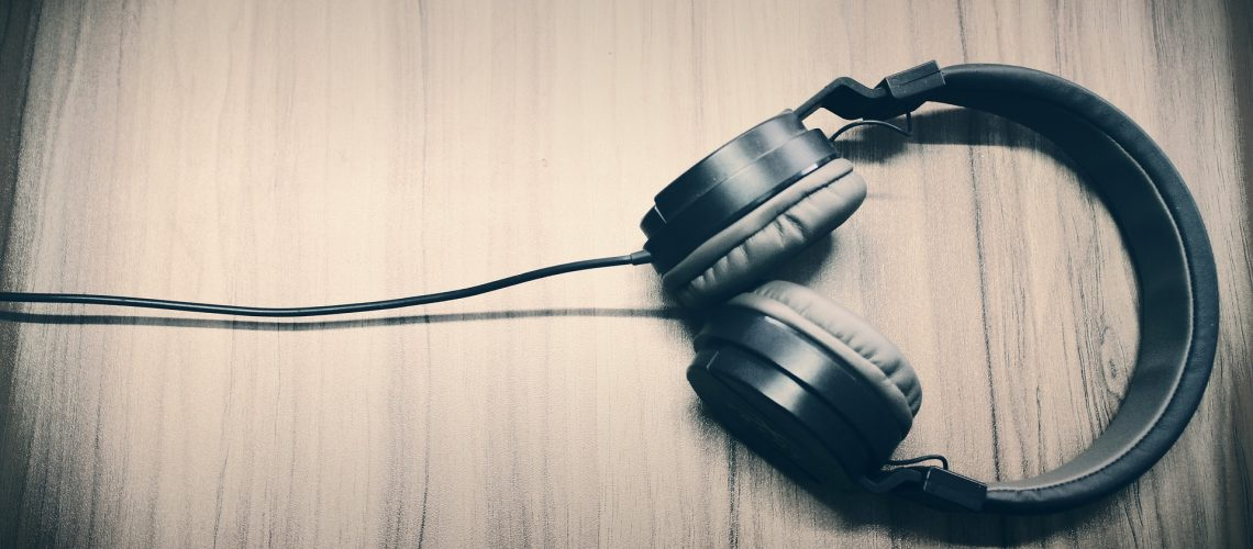 music-2694489_1920