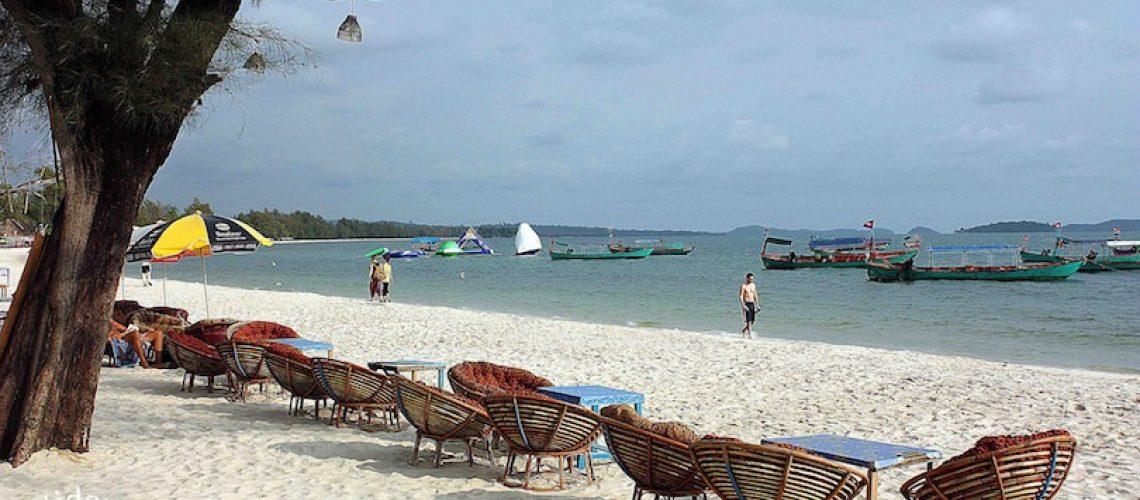 serendipity-beach-sihanoukville-cambodia