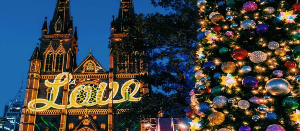 sydney-christmas-feature-image