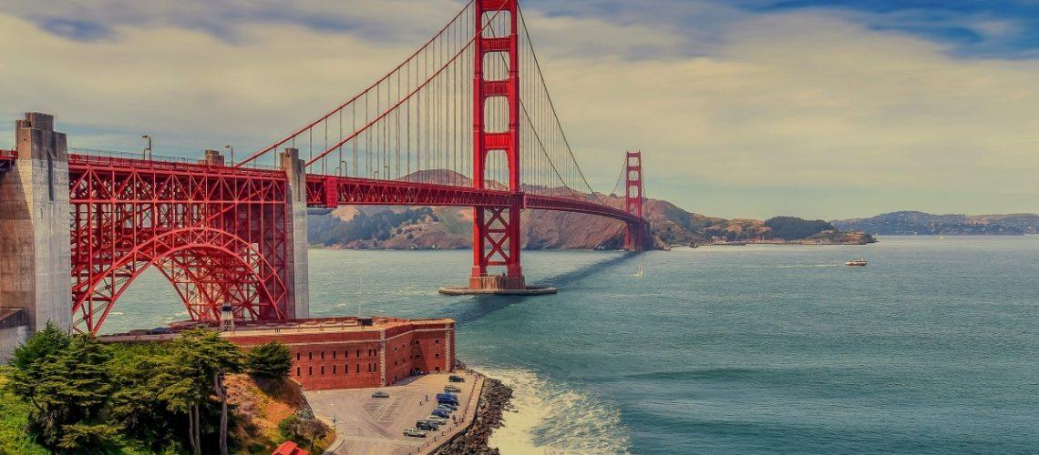 the_golden_gate_bridge_bridge_suspension_bridge_us_san_francisco_a_bridge_in_san_francisco_holiday_travel-1201990.jpgd_