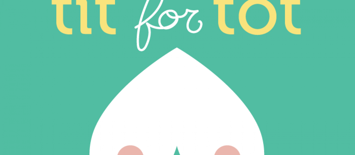 Tit for Tot