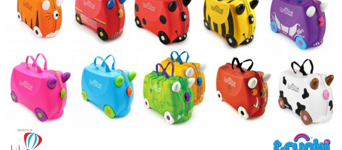 trunki-review