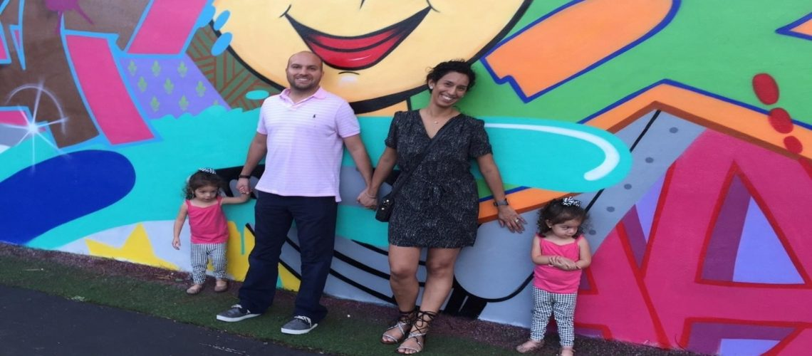 wynwood-walls-with-the-family-
