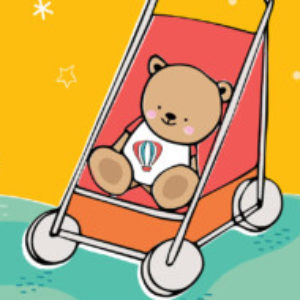 Group logo of Best Travel Strollers For Your Baby