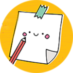Group logo of Pen Pals